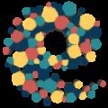 logo Elcaminodelelder.com